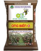 Phân bón hữu cơ khoáng OBI-Ong Biển
