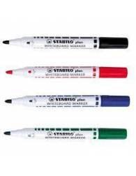 Bút lông bảng Stabilo
