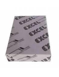 Giấy Excel 80