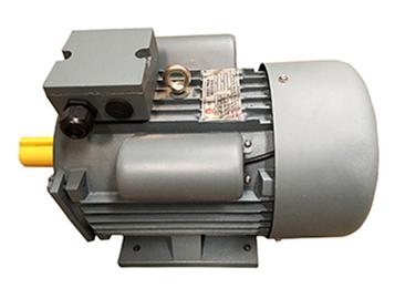 Motor Kaijieli 1 pha 7.5kw