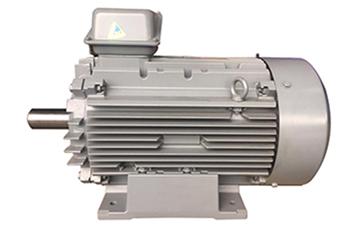 Motor Hitachi TFO KK 75kw