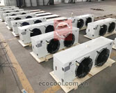 Dàn lạnh Ecocool