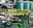 Xử lý rác công nghiệp