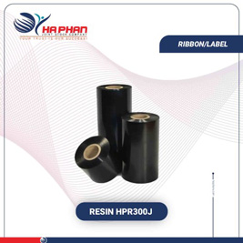 Resin HPR300J