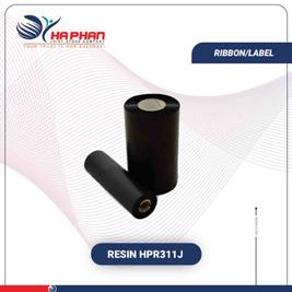 Resin HPR311J