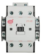 Contactor JYC