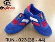 Giày chạy bộ nam