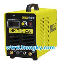 Máy hàn điện tử HK TIG 250