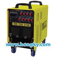 Máy hàn điện tử HK TIG 315I
