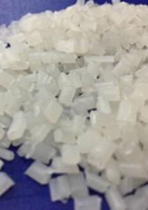 Hạt nhựa nguyên sinh PP