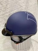 Mũ bảo hiểm các loại