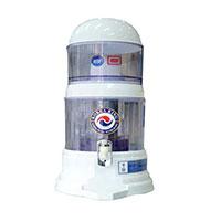 Bình lọc nước 20l nhựa chất lượng cao