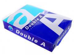 Giấy A4 Double A