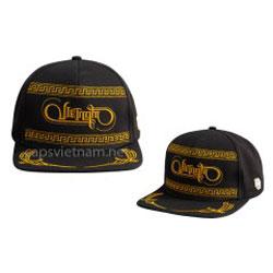 Mũ hiphop