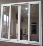 Cửa sổ lùa