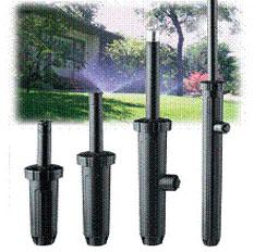 Vòi phun Spray P200