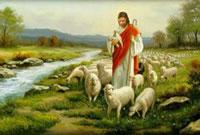 Tranh tôn giáo