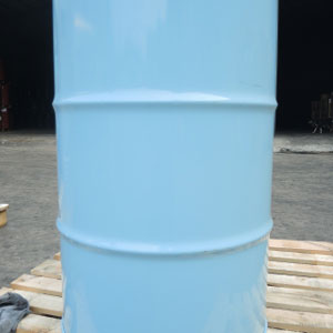 PPG (Polypropylene Glycol)