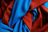 Dịch vụ nhuộm vải