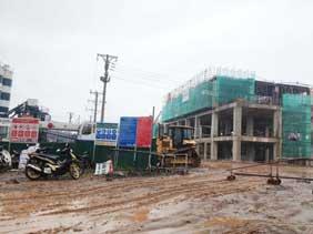 Kiểm định công trình xây dựng