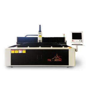 Máy cắt Laser cnc TDL-3015E
