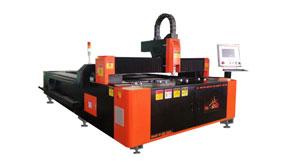 Máy cắt Laser cnc TDL-3015S