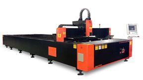 Máy cắt Laser cnc TDL-6020S