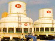 Tháp giải nhiệt TSN