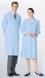 Đồng phục y tế - bệnh viện