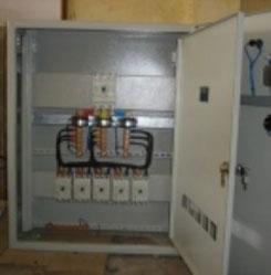 Tủ điện 13