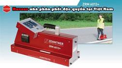 Máy đo độ phản quang