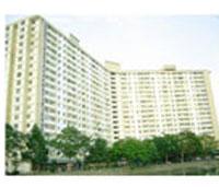 Chung cư Miếu nổi - Tp.Hồ Chí Minh