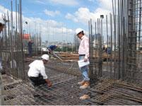 Quản lý giám sát xây dựng