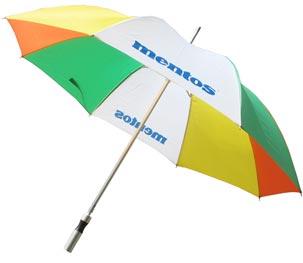 ô dù cầm tay R70-7