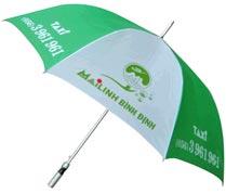 ô dù cầm tay R75_13