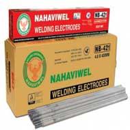 Que hàn điện Nahaviwel NB-421