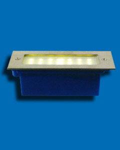 PRWALED-Bộ đèn sân vườn LED-12