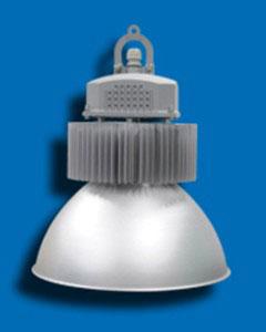 PHBZ120L LED 120W
