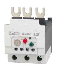 MT-95-Rơ le nhiệt