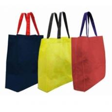 Túi vải xuất khẩu