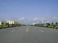 KCN và Đô thị Bàu Bàng