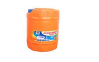 Thùng hóa chất 18 Lít