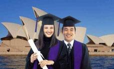 Du học úc - Chi tiết tại http://thongtinduhoc.znn.vn