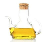 Ambricin E1 Methyl Ricinoleate