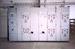 Tủ bảng điện