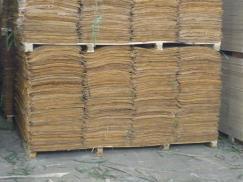 Ván độn gỗ keo