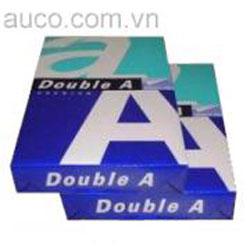 Giấy Double A