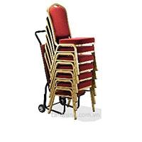 Bàn ghế Banquet