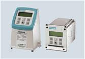 Thiết bị đo lưu lượng điện tử Siemens