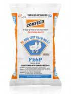 COMFEED F26P